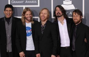 Foo Fighters – A New Album In 2020?