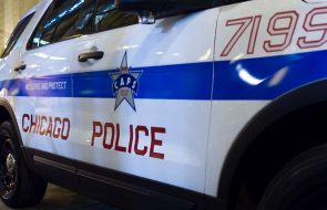 Chicago Police Employees Engaged In Alleged Cover-Up Regarding Police Superintendent