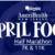 April Fools 7k & 11k & Half Marathon