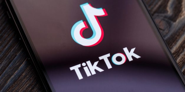Microsoft Confirms Discussions To Buy U.S. Operation Of TikTok