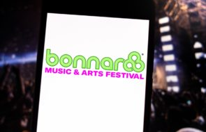 Bonnaroo's Free Virtual ROO-ALITY Livestream To Feature Metallica, Dave Matthews And More