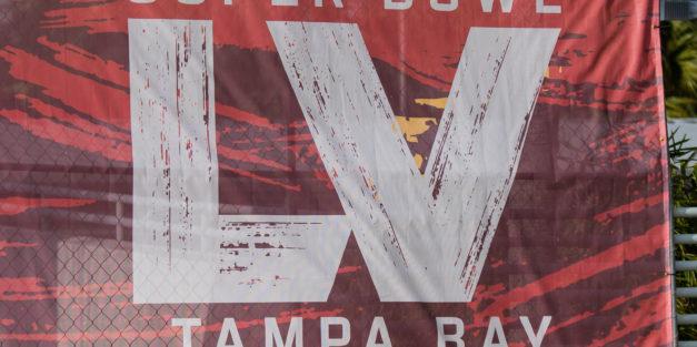 UPDATE: Super Bowl streaker: Inside trader??