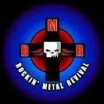 rockin-metal