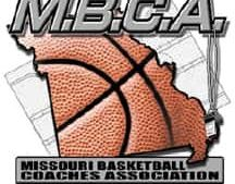 MBCA All-State basketball teams announced