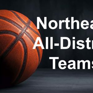 2019-20 Northeast All-District basketball teams announced
