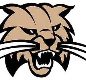 Bowling Green High School fills coaching vacancies