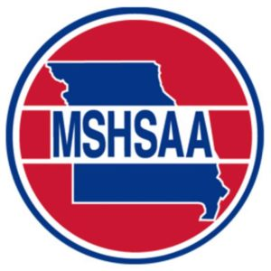 MSHSAA leaves activities participation up to schools