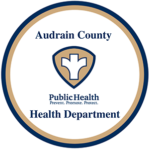 Audrain County reports first COVID-19 death