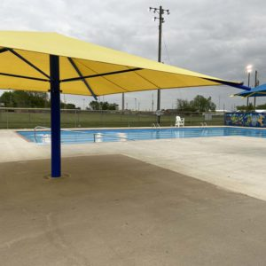 Bowling Green pool to open June 12
