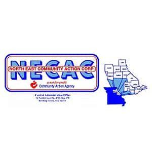 NECAC seeks ideas on Pike County housing options