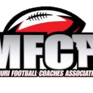 Missouri Football Coaches Association announce guidelines for summer workouts