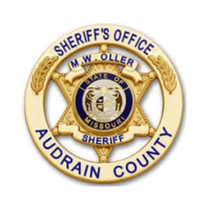 Vandalia aldermen agree to contract law enforcement services from Audrain County Sheriff's Department