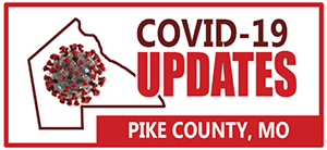 Health Department reports second COVID-19 related death