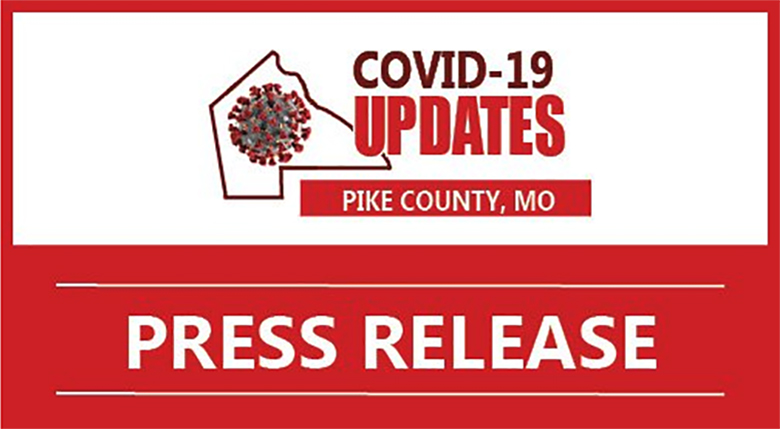 PCHD releases COVID-19 pre-registration guidelines