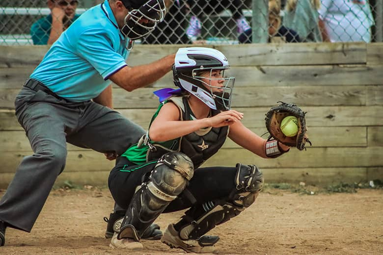 Silex Owls pick up second EMO conference win