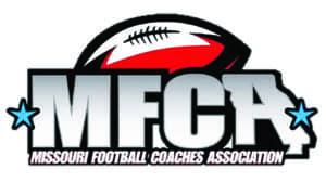 MFCA all-district football teams announced