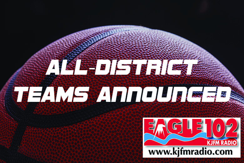Class 3 District 6 basketball teams announced