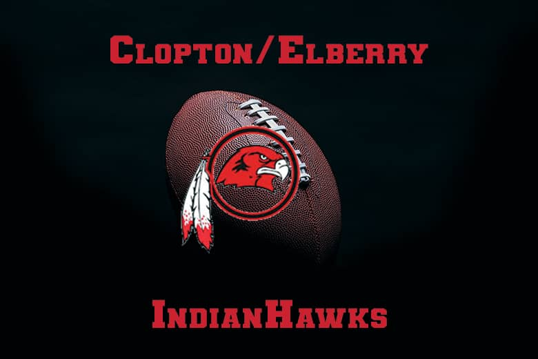 IndianHawks football discontinued