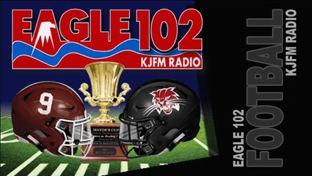 2021 Football: Louisiana vs Bowling Green