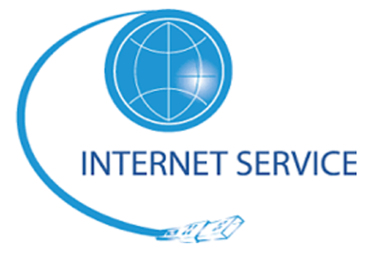 Announcement for expansion of high-speed internet across the state of Illinois
