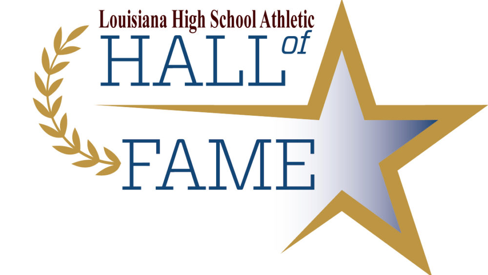 LHS announces 2021 Athletic Hall of Fame inductees