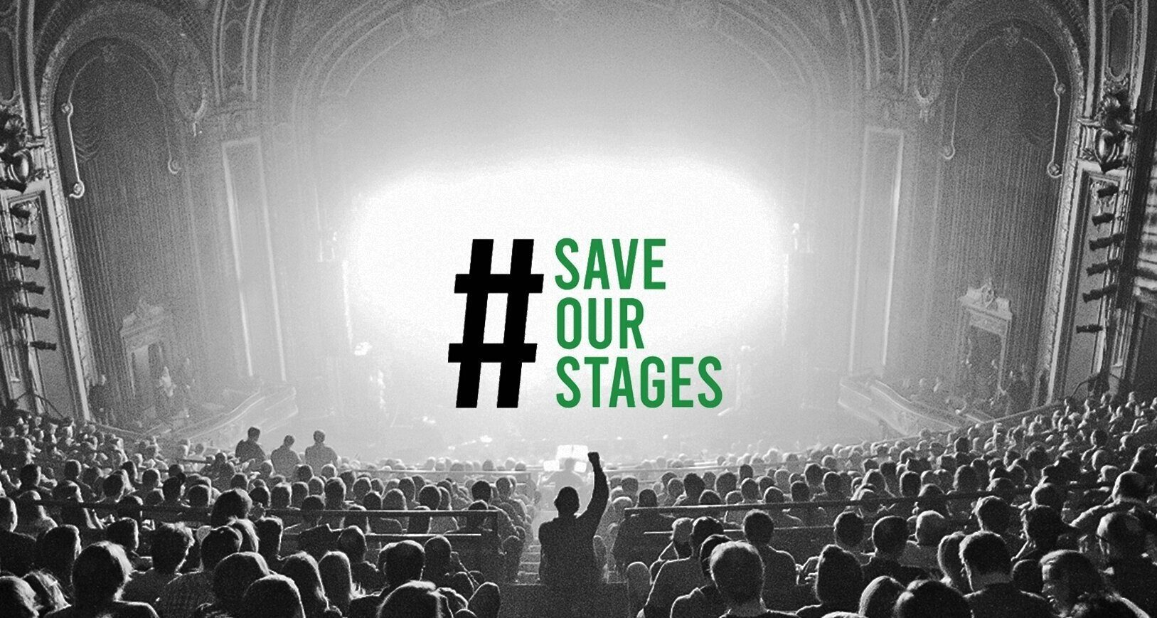 save-our-stages-
