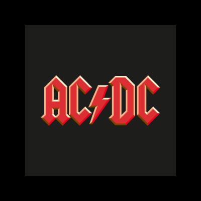 ac-dc-band-vector-logo