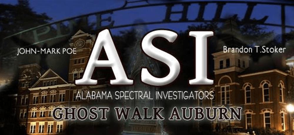 haunted-auburn-