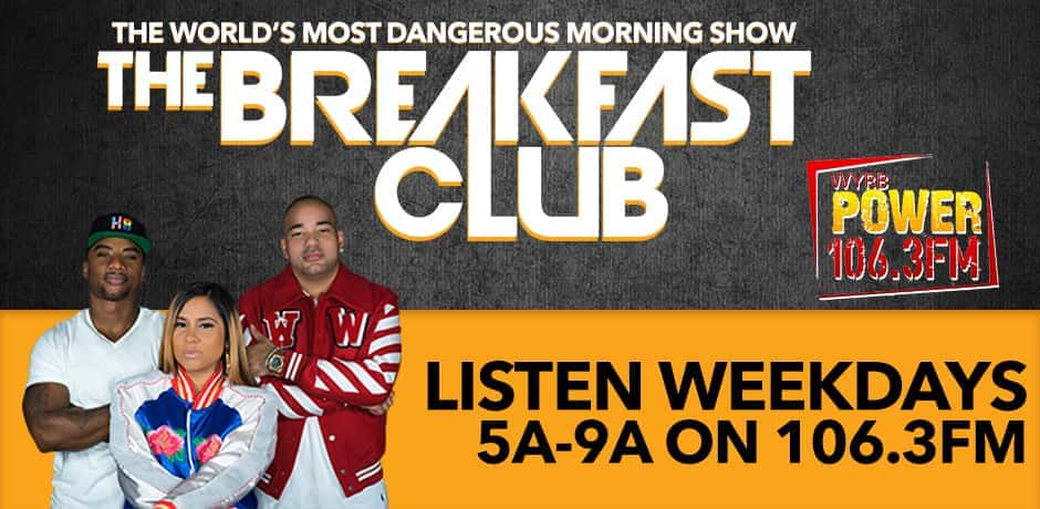 On-Air_The-Breakfast-Is-Coming_940x460