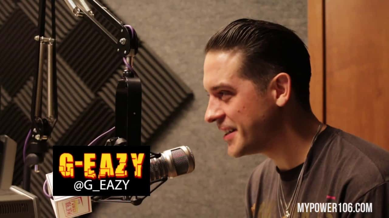 G-Eazy-Talks-Dating-Halsey-Life-Lessons-The-Beautiful-Damned