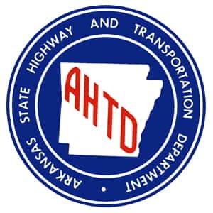 阿肯色州公路运输部