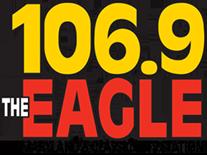 1069TheEagleLogo-WebHeader-300x155