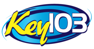 NEW-Key-logo-8-21-17-300x156
