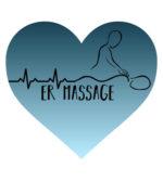 ER Massage