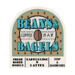 Beans and Bagels
