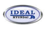 Ideal Hyundai
