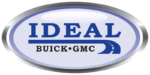 Ideal Buick GMC