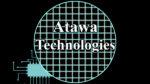 ATAWA TECHNOLOGIES LLC