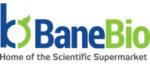 BaneBio Logo