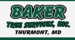 Baker Tree Services, Inc.