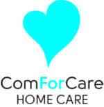 ComForCare Home Care-Frederick