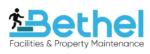 Bethel Facilities and Property Maintenance LLC