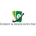 Christ & Associates, Inc