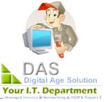 Digital Age Solutions. LLC
