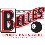 Belles' Sports Bar & Grill