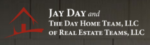 Jay Day and The Day Home Team of Real Estate Teams