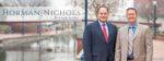 Horman Nichols, LLC