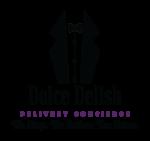 Dolce Delish Delivery Concierge