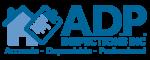 A.D.P. inspections, Inc.