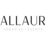 ALLAUR Creative + Events